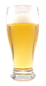 beer-glass_sm