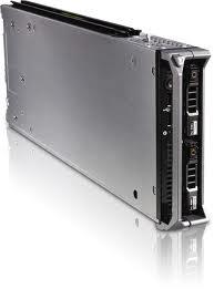 dell-blade-server2
