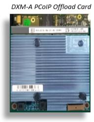 DXMA_mezz_card