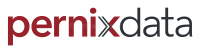 pernixdata_logo_2