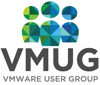 vmw_vmug_logo_square_small