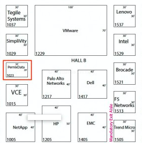 pernixdata_vmworld_booth_map_2015