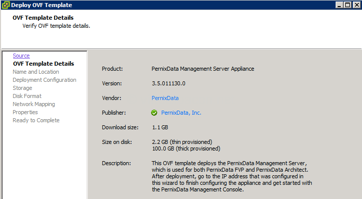 FVP3.5_Deploy_OVF_Summary